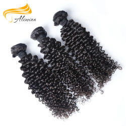 2017 Popular Double Drawn Virgin Indian Remy Hair