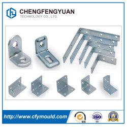 自動金属部品のパンチ部品用スタンプダイメーカー