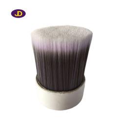 Broxa Monofilamentos sintéticos de fibras da escova