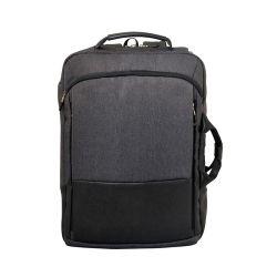 Sac à dos pour ordinateur portable 15,6 pouces avec un chargeur USB Port (SB6507)