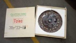 Disco de embrague de piezas de HOWO Sinotruck Wg9114160020