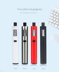 La Chine haut de la qualité d'alimentation de l'usine Charmful cesser de fumer la cigarette électronique e-cigarette Portable Mini