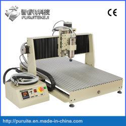 Máquina Router CNC madeira Ferramenta de perfuração CNC