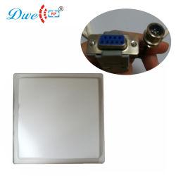 UHFkartenleser-integrierter lange Reichweite Wiegand 26 902-928MHz RFID Leser