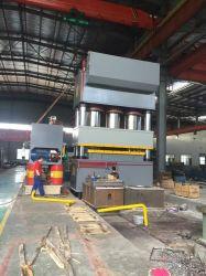 As máquinas de produção de porta de metal/porta da linha de equipamentos
