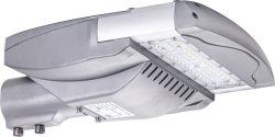 UL 規格 LED ストリートライト改良 165W LED シューボックス改良型 347V-480V アプリケーション用キット