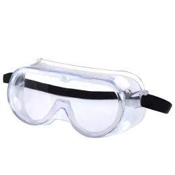 Mittel des Polypropylen-/Kurbelgehäuse-Belüftung für Schutzbrillen