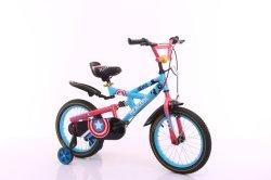 Bici dei capretti con la bici di alta qualità BMX della bicicletta dei bambini della sospensione