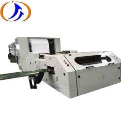 Высокое качество автоматического стабилизатора поперечной устойчивости (Jumbo Frames копирование машина для резки бумаги формата A4