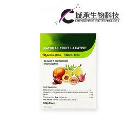 Kraut-neue abnehmenkapsel-Gewicht-Verlust-Pille-Mischungs-Frucht