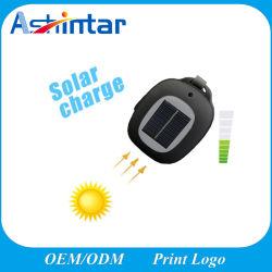 Охраны окружающей среды Solor мощность АС Bluetooth наушников мини-динамик