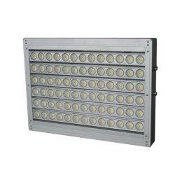 500 Вт светодиод Подводные лампы освещения рыбалки водонепроницаемый Anti-Corrosion IP67