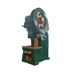 J23 механический пресс и гидравлический пресс дыропробивной станок