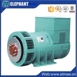 144kw 180kVA AC 3-Phase 50Hzブラシレス同期発電機の交流発電機