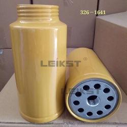 1r0713/1r-0713/fs/133-5673-6307/09472081254/134/1r-0749 Leikst топливного фильтра водоотделителя для C6.4 Двигатель C6.6 Caterpillar