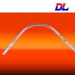 riscaldatore/lampadina infrarossi di ceramica per l'essiccamento con ISO&Ce
