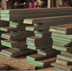 Ck55 1055 C55 S55c Barra plana de acero al carbono templado/placa estado