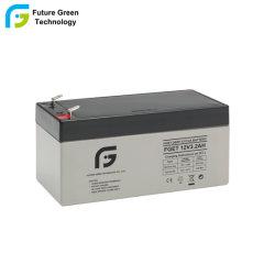 Chine 12v élément populaire au plomb acide de batterie de