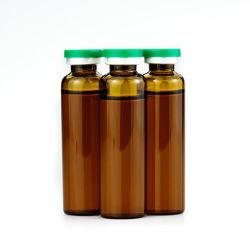 GMP-zertifiziert eisenhaltige Laktat Oral Liquid Health Preis