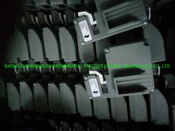 De Elektrische Delen van de Spinmachine van de Rotor van Rieter R923/35/36
