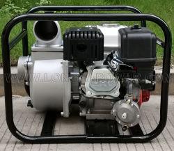 pompa ad acqua agricola di Gash GPL del gas di disegno della Honda di irrigazione di 2inch 3inch Wp20 Wp30 Wp20X Wp30X Wp50 Wp80