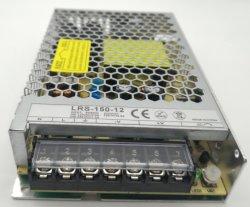 Светодиод 150W12v источник питания переменного тока ИИП модуль коммутации