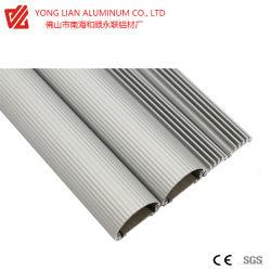 Het waterdichte Profiel van de Uitdrijving van het Aluminium voor Gordijngevel