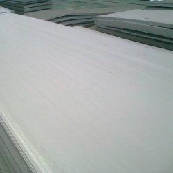 China-Hersteller-Edelstahl 201 202 304 316