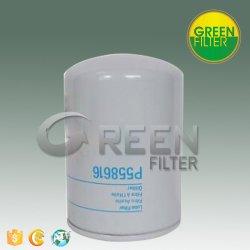 Lubrificante de alta qualidade filtro centrífugo para auto-Peças Sobressalentes para o veículo (P558616) Bt427 51602 Bf427
