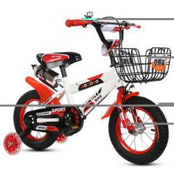 Nuevo modelo de bicicletas para niños y/o Niños /Bycycle bicicletas para niños