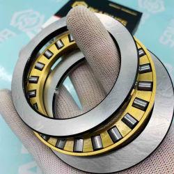 Rolamento de Encosto 81113m SKF/NSK/Timken/NACHI/NTN/FAG/Koyo Qualidade de rolamento de encosto com rolamento de roletes cilíndricos
