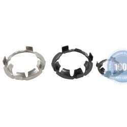 変圧器のブッシュのためのANSIの固定のリング