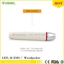 LED de produtos dentários Contador Pega para pica-Máquina / EMS UDS