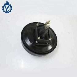 Auto Parts Brake Booster gebruikt voor Toyota Hiace Kdh2 met OEM 44610-26720