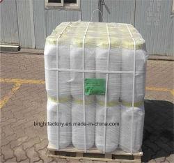 Precio de grado industrial ATCC el 90% tabletas de cloro con certificado