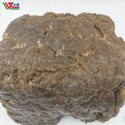 자연적인 개선된 고무 환경 친절한 개선된 고무, 자연적인 노란 고무