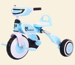 Triciclo ruedas de 3 a 3 años de edad/Trike juguetes de bebés (90311)