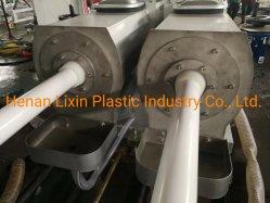 파이프, 튜브용 에틸렌 기반 PVC 레진 K67