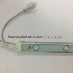 IP68 7.2W 2835 светодиод для поверхностного монтажа жесткий подсветка для освещения в салоне