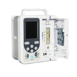 Bomba de Infusão volumétrica de equipamento médico