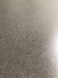 Melamin lamellierte Hmr wasserdichte Spanplatte für Schrank
