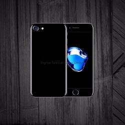 スマートなIP 7の携帯電話のための電話によって改装される等級a+の携帯電話