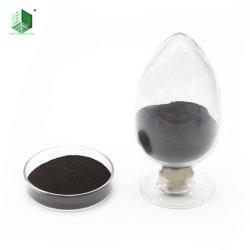 Stellite 6 Hartmetall Pulver Metallpulver Hartmetall Granulate