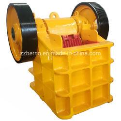 آلة ساحق فك محرك الديزل الصغير المحمول China Stone Rock قائمة الأسعار
