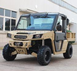 Farm ATV 1000cc de UTV Farm UTV 4X4