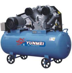 500L de alta pressão do ar Conpressor 175psi 10HP