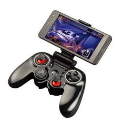 Новый завод Gamepad беспроводной сети оптовых джойстиков и игровые контроллеры