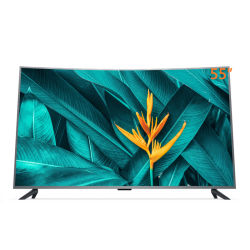 "55"" цена производителя Android Smart цветной ЖК-Ультратонкий LED ТВ Full HD с WiFi"