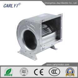 Ventilatori centrifughi di scarico per tubi - tipo aria - Unità di condizionamento