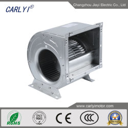 Ventiladores de exaustão centrífuga para tubo - Unidades de Ar Condicionado Tipo